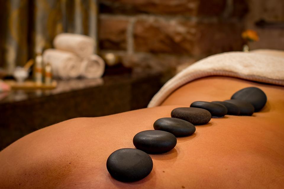 massagem pedras quentes santos malaispa