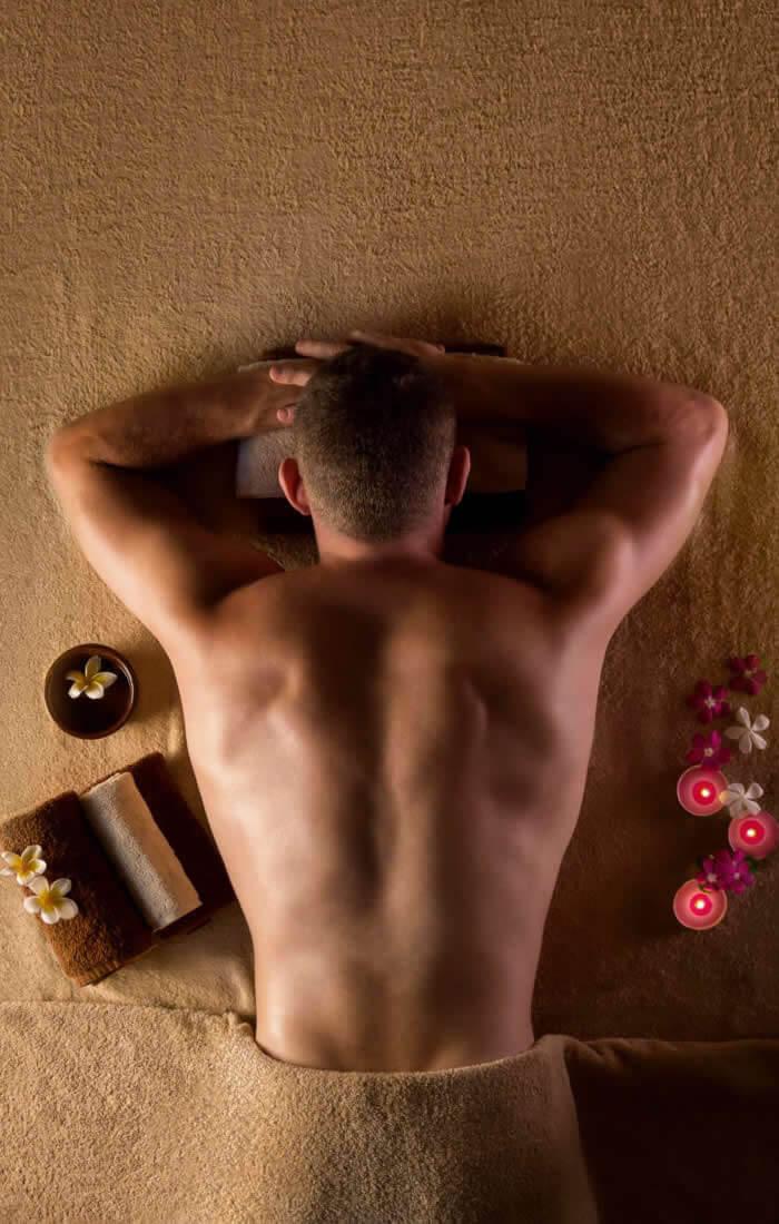 massagem tantrica em santos sao paulo (1)